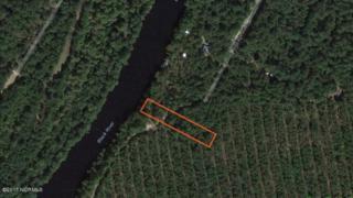 Lot # 3 Big Eagle Road, Atkinson, NC 28421 (MLS #100045743) :: Century 21 Sweyer & Associates