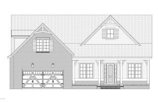 1005 Pandion Drive, Wilmington, NC 28411 (MLS #100045826) :: Century 21 Sweyer & Associates