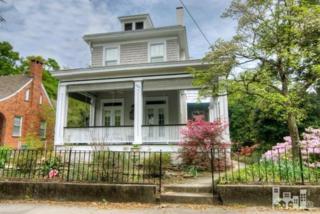 121 S 5th Avenue, Wilmington, NC 28401 (MLS #100045873) :: Century 21 Sweyer & Associates
