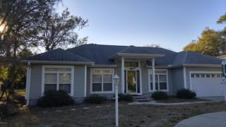 2006 Oak Street SW, Ocean Isle Beach, NC 28469 (MLS #100045986) :: Century 21 Sweyer & Associates