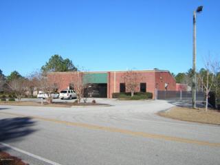 4805-And 4809 Las Tortugas Drive, Castle Hayne, NC 28429 (MLS #100046013) :: Century 21 Sweyer & Associates