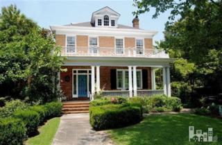 1819 Market Street, Wilmington, NC 28403 (MLS #100046032) :: Century 21 Sweyer & Associates