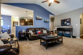 807 Lavender Court, Hubert, NC 28539 (MLS #100046094) :: Century 21 Sweyer & Associates