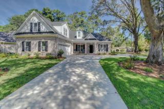 7144 Arbor Oaks Drive, Wilmington, NC 28411 (MLS #100046152) :: Century 21 Sweyer & Associates