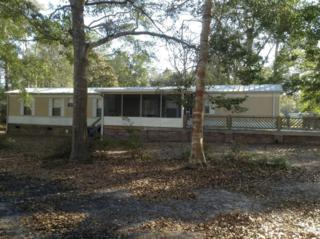 2890 Burnsville Street SW, Supply, NC 28462 (MLS #100046156) :: Century 21 Sweyer & Associates