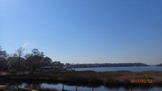 173 Water Front Drive, Cedar Point, NC 28584 (MLS #100046169) :: Century 21 Sweyer & Associates