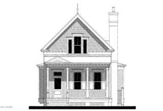 522 Sylvan Street, Shallotte, NC 28470 (MLS #100046202) :: Century 21 Sweyer & Associates