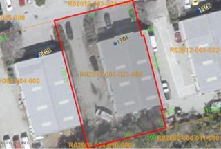 3303 Merchant Court, Wilmington, NC 28405 (MLS #100046207) :: Century 21 Sweyer & Associates