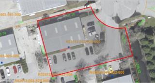 3311 Merchant Court, Wilmington, NC 28405 (MLS #100046209) :: Century 21 Sweyer & Associates
