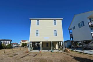 954 Broadway Street, Surf City, NC 28445 (MLS #100046215) :: Century 21 Sweyer & Associates