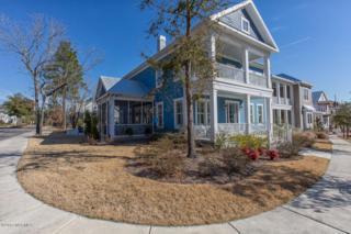 5301 Tangier Drive, Wilmington, NC 28403 (MLS #100046244) :: Century 21 Sweyer & Associates