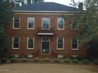 1001 Coopers Court, Trent Woods, NC 28562 (MLS #100046296) :: Century 21 Sweyer & Associates