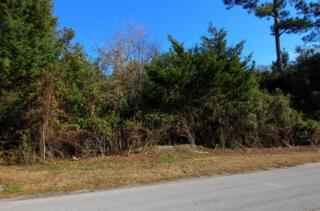 402 Piney Street, Emerald Isle, NC 28594 (MLS #100046355) :: Century 21 Sweyer & Associates
