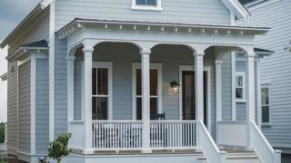303 E Water Street, Washington, NC 27889 (MLS #100046380) :: Century 21 Sweyer & Associates