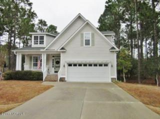 3969 Pepperberry Lane SE, Southport, NC 28461 (MLS #100046394) :: Century 21 Sweyer & Associates