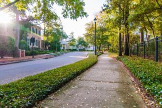 5424 Edisto Drive, Wilmington, NC 28403 (MLS #100046403) :: Century 21 Sweyer & Associates