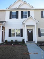 516 Oyster Rock Lane, Sneads Ferry, NC 28460 (MLS #100046413) :: Century 21 Sweyer & Associates