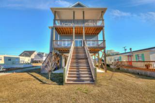 7061 7th Street, Surf City, NC 28445 (MLS #100046415) :: Century 21 Sweyer & Associates
