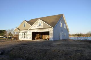 415 Antioch Lakes Road, New Bern, NC 28560 (MLS #100046462) :: Century 21 Sweyer & Associates