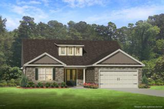 3091 Crescent Lake Drive 385 Cumb G, Carolina Shores, NC 28467 (MLS #100046476) :: Century 21 Sweyer & Associates