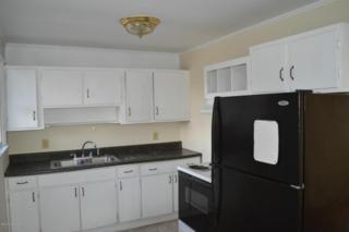 1112 Meadows Street, New Bern, NC 28560 (MLS #100046479) :: Century 21 Sweyer & Associates