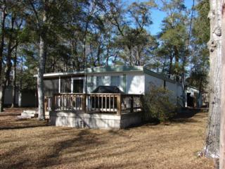 2534 Diane Drive SW, Supply, NC 28462 (MLS #100046563) :: Century 21 Sweyer & Associates