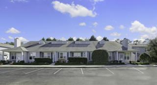 321 Kerr Avenue #154, Wilmington, NC 28403 (MLS #100046644) :: Century 21 Sweyer & Associates
