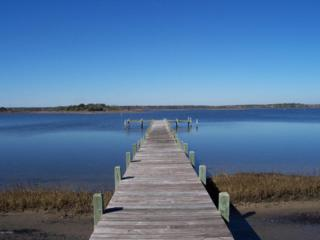 19 Osprey Drive, North Topsail Beach, NC 28460 (MLS #100046654) :: Century 21 Sweyer & Associates