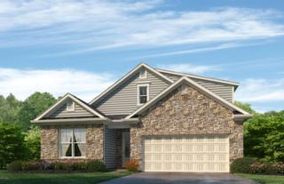 517 Slippery Rock Way 550 Clifton D, Carolina Shores, NC 28467 (MLS #100046666) :: Century 21 Sweyer & Associates