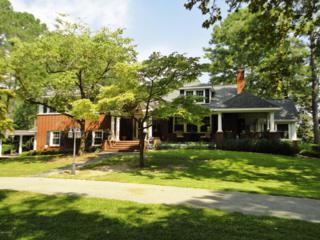 4504 Tenella Road, New Bern, NC 28562 (MLS #100046681) :: Century 21 Sweyer & Associates