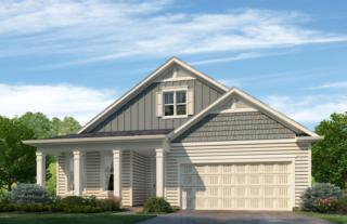 7948 Huron Drive Lot 58, Wilmington, NC 28412 (MLS #100046741) :: Century 21 Sweyer & Associates