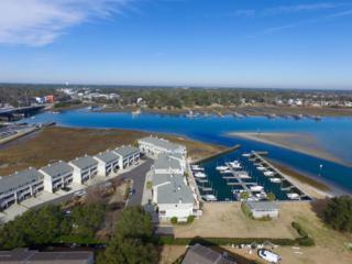208 Lees Cut, Wrightsville Beach, NC 28480 (MLS #100046810) :: Century 21 Sweyer & Associates