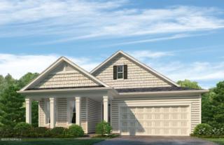 7956 Huron Drive Lot 54, Wilmington, NC 28412 (MLS #100046835) :: Century 21 Sweyer & Associates