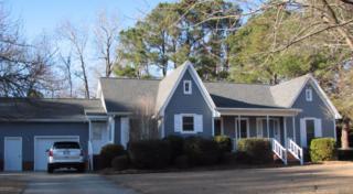 108 Field Street, Greenville, NC 27858 (MLS #100046873) :: Century 21 Sweyer & Associates