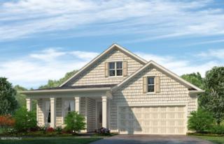 7952 Huron Drive Lot 56, Wilmington, NC 28412 (MLS #100046931) :: Century 21 Sweyer & Associates