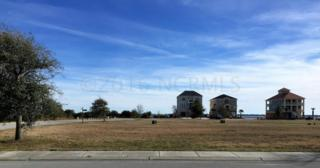 775 Cannonsgate Drive, Newport, NC 28570 (MLS #100046950) :: Century 21 Sweyer & Associates
