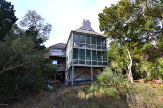 217 N Bald Head Wynd Wynd 10 B, Bald Head Island, NC 28461 (MLS #100046957) :: Century 21 Sweyer & Associates
