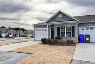 133 Kellerton Court, Winnabow, NC 28479 (MLS #100047052) :: Century 21 Sweyer & Associates