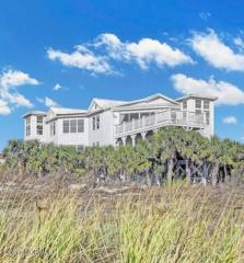 1365 Ocean Boulevard W, Holden Beach, NC 28462 (MLS #100047074) :: Century 21 Sweyer & Associates