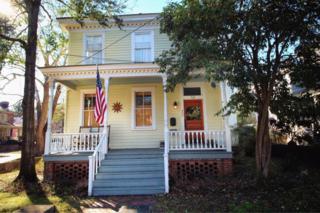 422 S Front Street, Wilmington, NC 28401 (MLS #100047082) :: Century 21 Sweyer & Associates