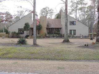 45 Spinnaker Point Road N, Oriental, NC 28571 (MLS #100047137) :: Century 21 Sweyer & Associates