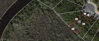 722 Cedarhurst Drive SE, Bolivia, NC 28422 (MLS #100047162) :: Century 21 Sweyer & Associates