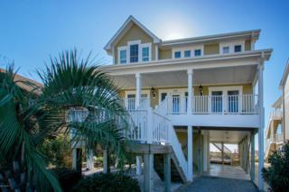 249 Ocean Boulevard W, Holden Beach, NC 28462 (MLS #100047174) :: Century 21 Sweyer & Associates