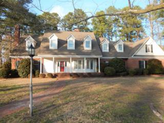 100 Sussex Court, Jacksonville, NC 28540 (MLS #100047218) :: Century 21 Sweyer & Associates