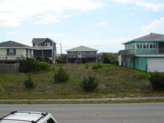 1030 Ocean Boulevard, Topsail Beach, NC 28445 (MLS #100047237) :: Century 21 Sweyer & Associates