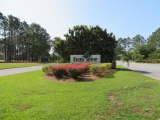 407 Bay Tree Drive, Harrells, NC 28444 (MLS #100047264) :: Century 21 Sweyer & Associates