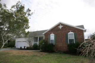 104 Rockford Court, Jacksonville, NC 28540 (MLS #100047295) :: Century 21 Sweyer & Associates