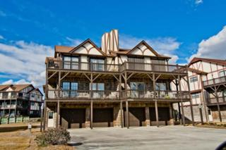 2514 Ocean Drive B2, Emerald Isle, NC 28594 (MLS #100047348) :: Century 21 Sweyer & Associates