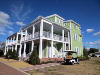 1003 Village Lane B, Beaufort, NC 28516 (MLS #100047472) :: Century 21 Sweyer & Associates