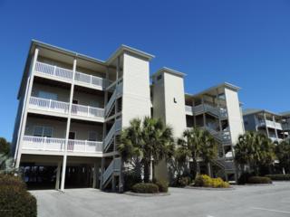 1700 Salter Path Road 103-L, Indian Beach, NC 28512 (MLS #100047620) :: Century 21 Sweyer & Associates